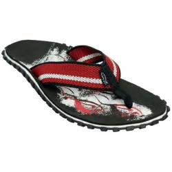 CIABATTA CROSS FLIPFLOP  MAN  N°41