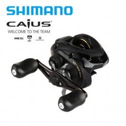 MULINELLO CAIUS 151 A LH SHIMANO